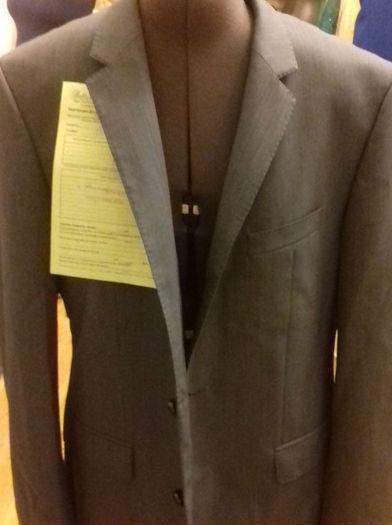 myjskoi-kostym2