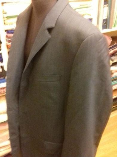 myjskoi-kostym4