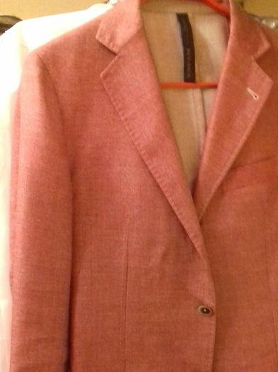 myjskoi-kostym6