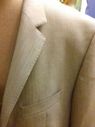 myjskoi-kostym7