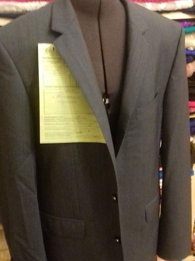 myjskoi-kostym9