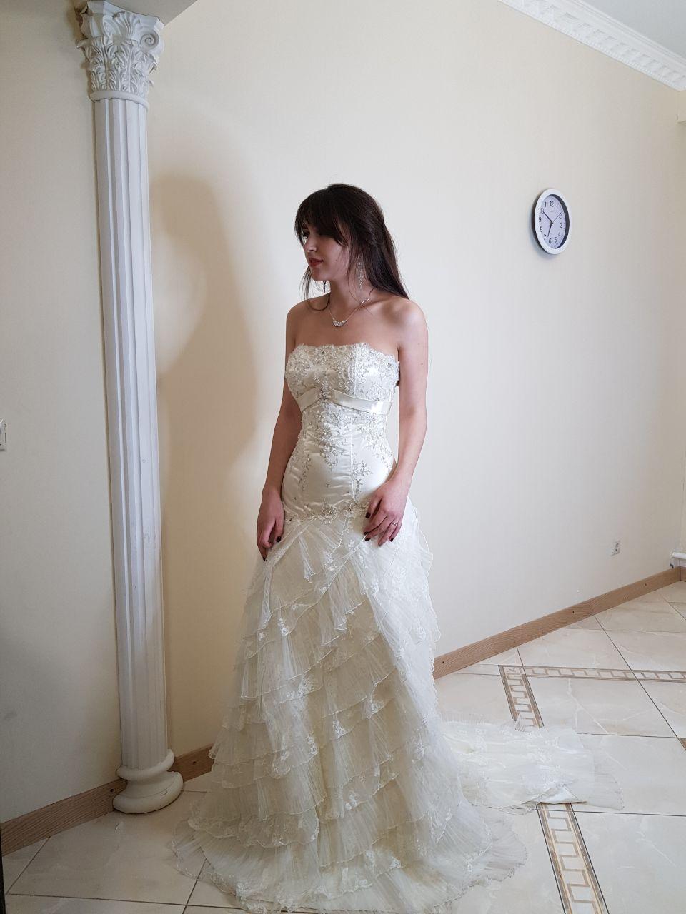 poshiv-svadebnih-platev1