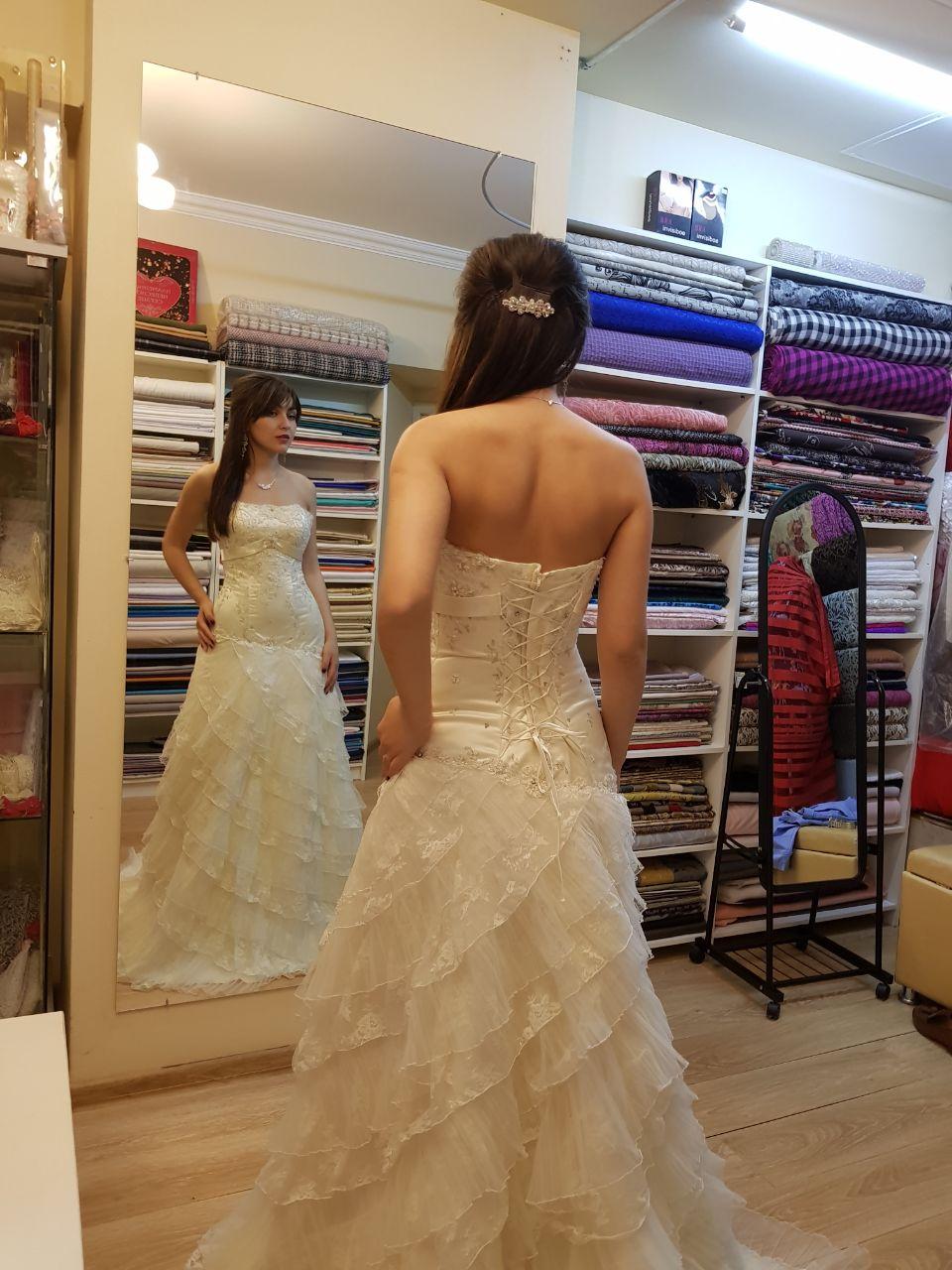 poshiv-svadebnih-platev11