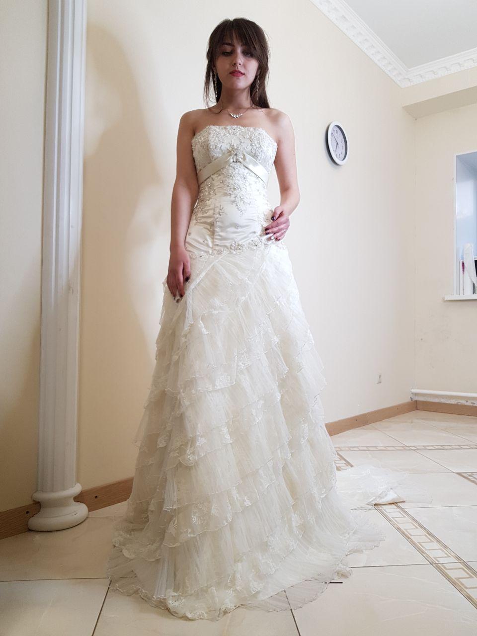 poshiv-svadebnih-platev2