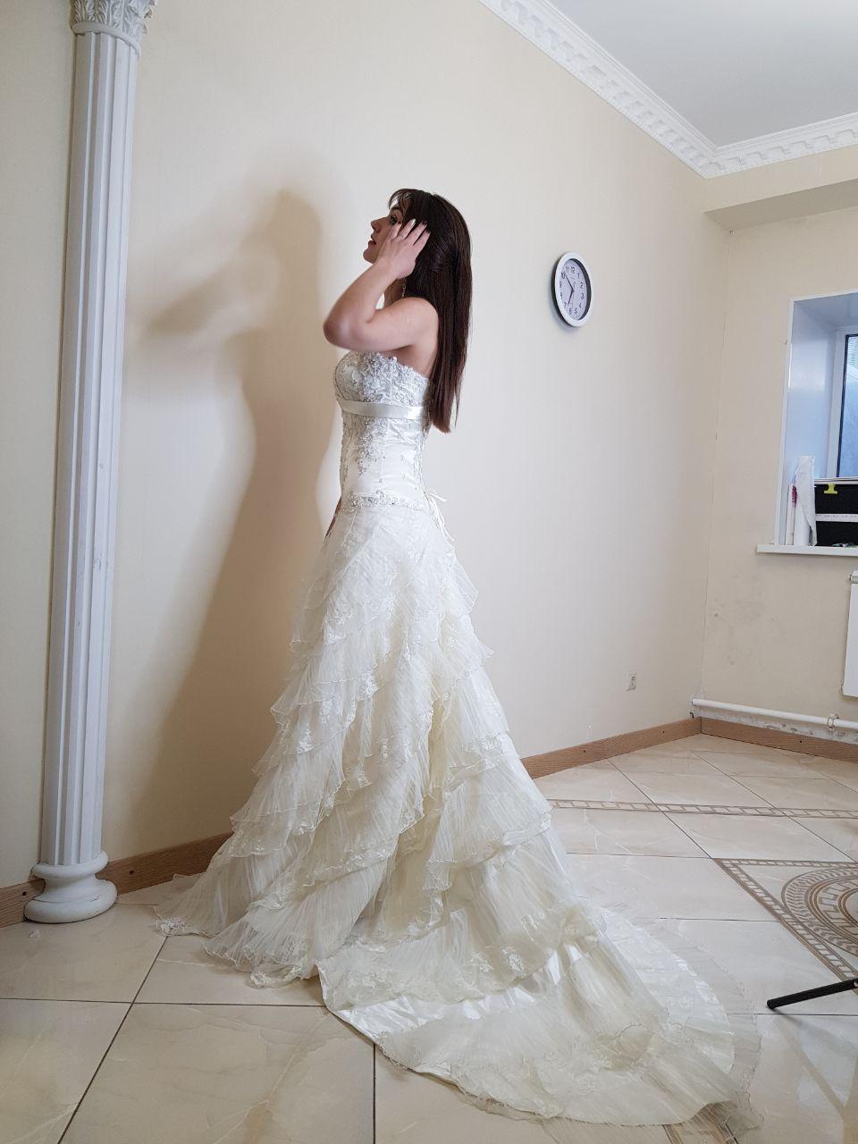 poshiv-svadebnih-platev3
