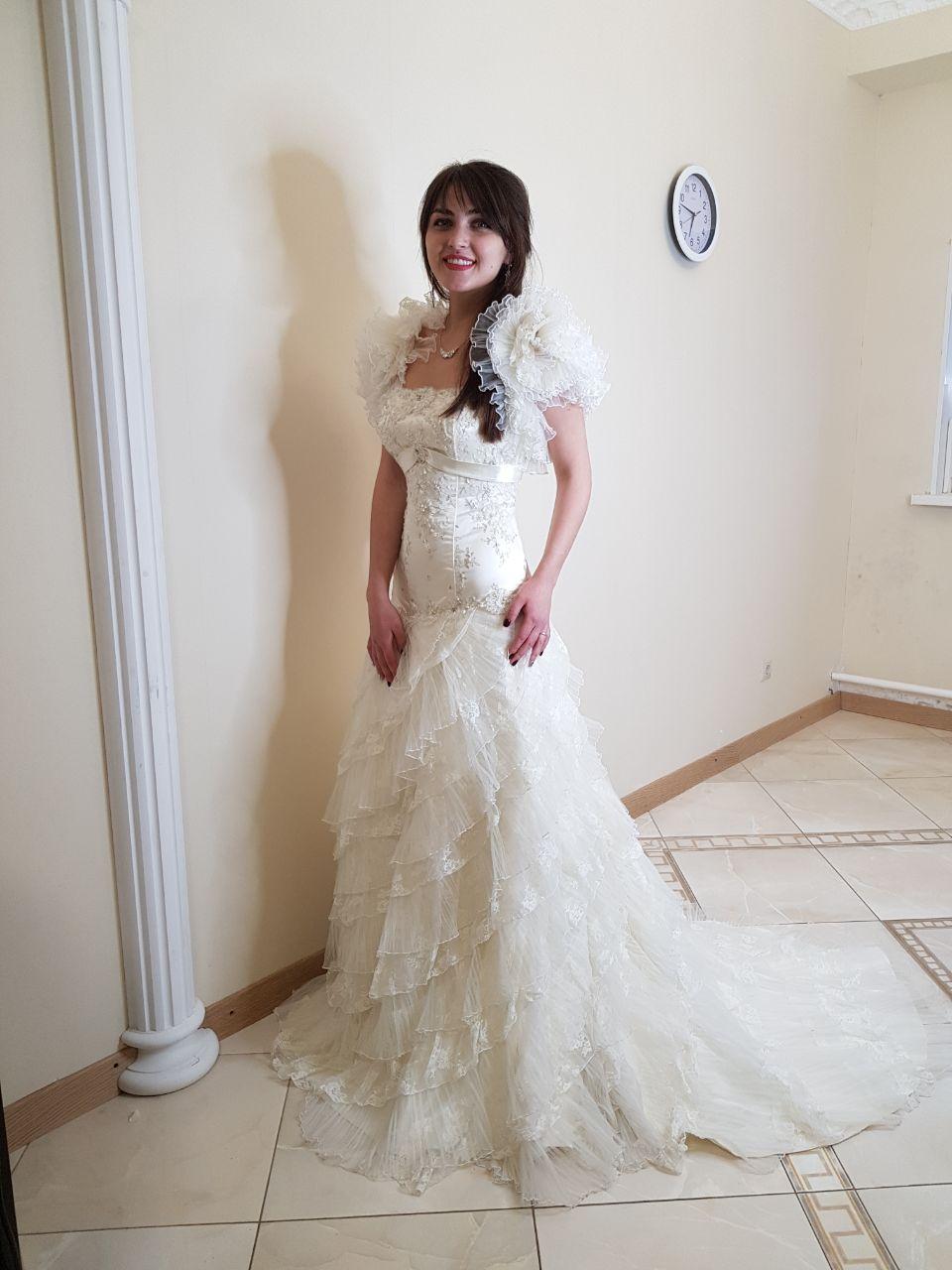 poshiv-svadebnih-platev5