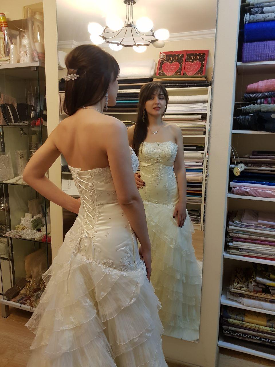 poshiv-svadebnih-platev6