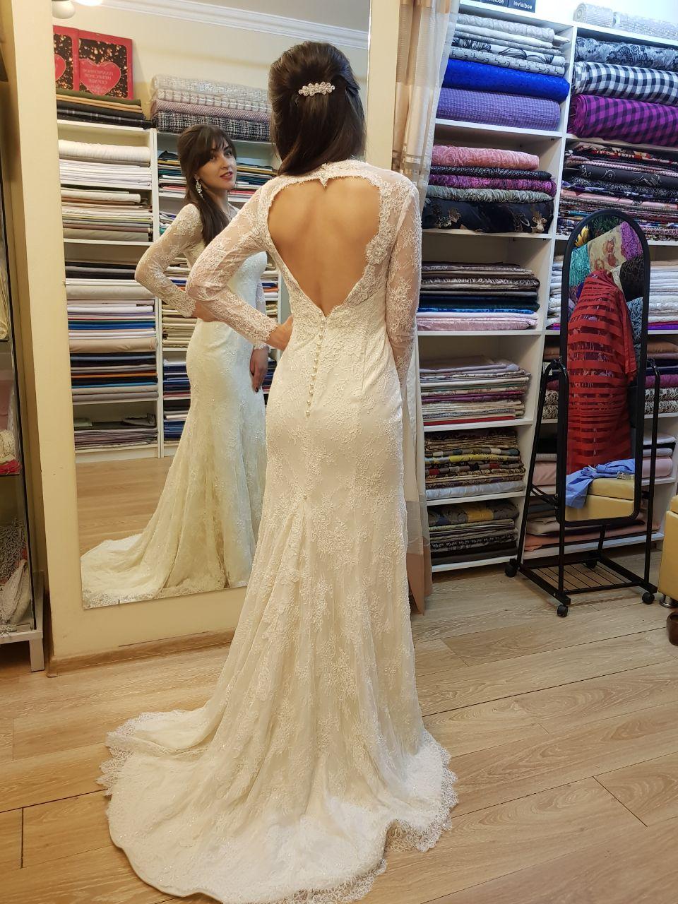 poshiv-svadebnih-platev7