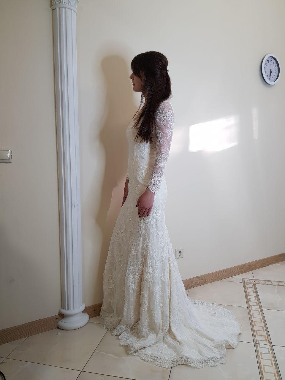 poshiv-svadebnih-platev8
