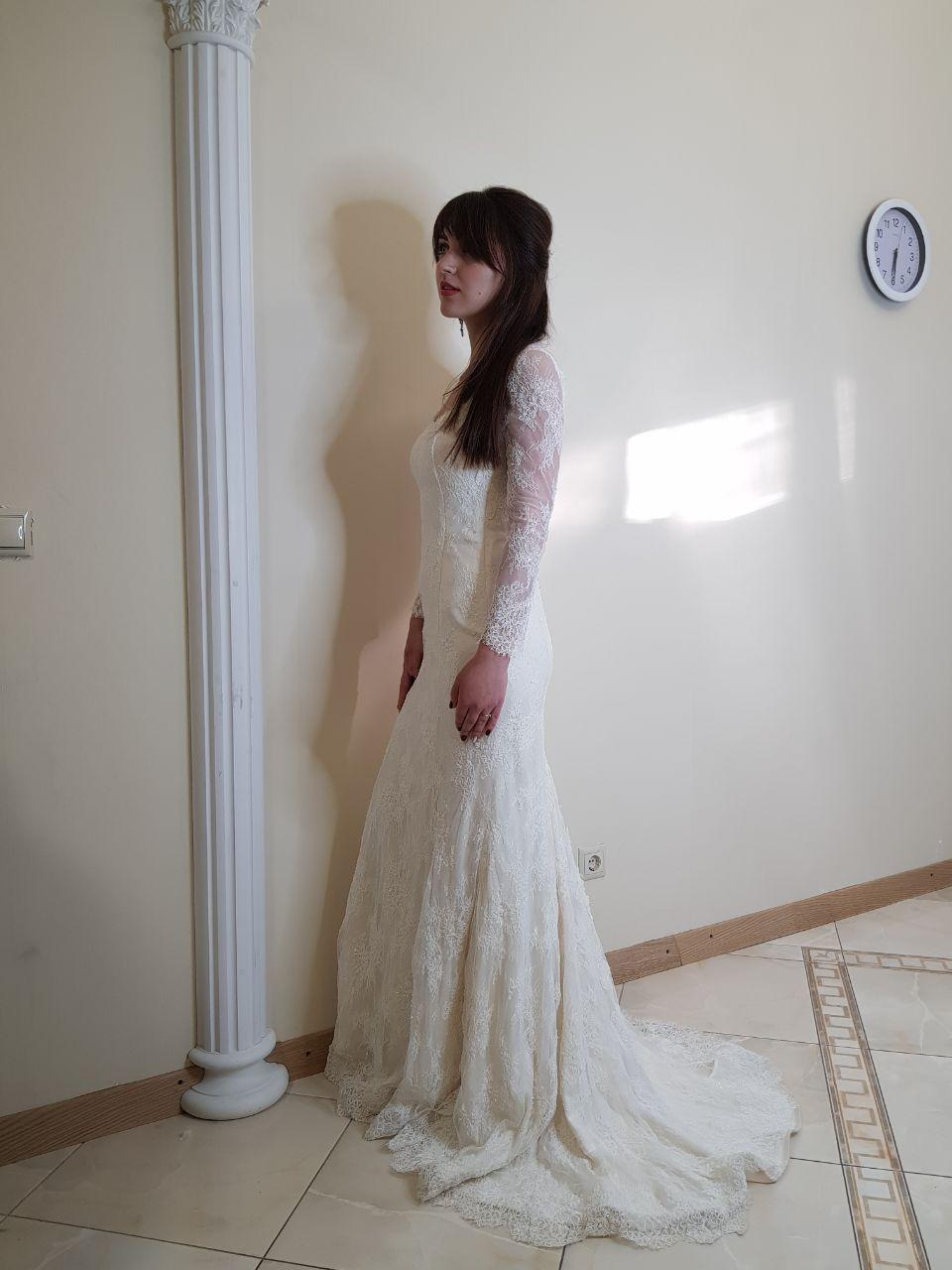 poshiv-svadebnih-platev9