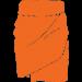 bellarossa-poshiv4