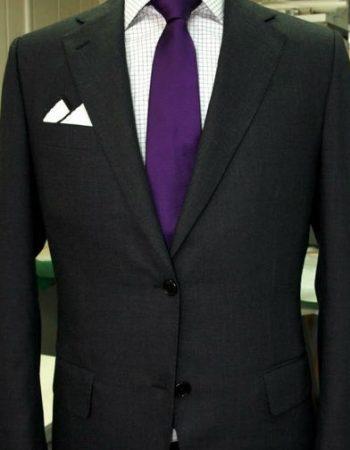 myjskoi-kostym11