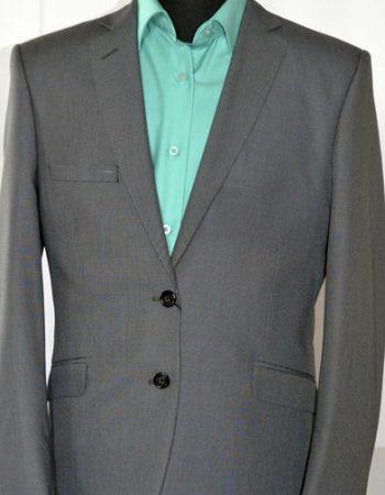 myjskoi-kostym5