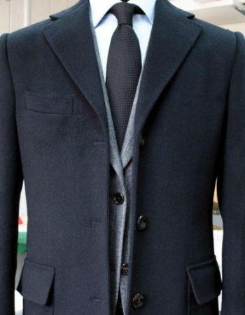 myjskoi-kostym8