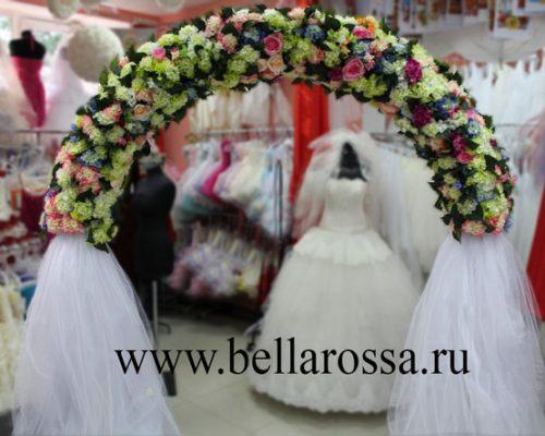 svadebnie-arki-na-prokat6
